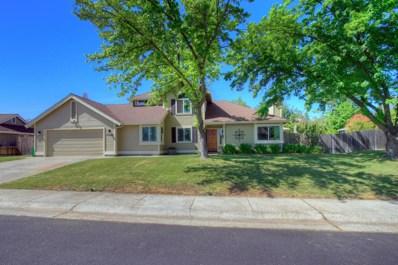 12268 Blue Ridge Court, Auburn, CA 95602 - MLS#: 18032859
