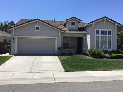 5751 Spenlow Way, Sacramento, CA 95835 - MLS#: 18032869