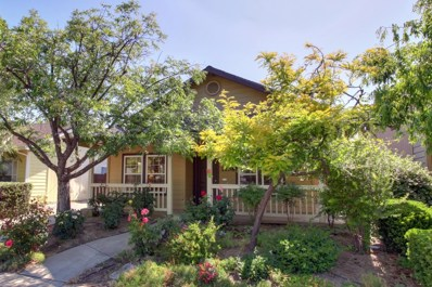 1108 Tulip Lane, Davis, CA 95618 - MLS#: 18032882