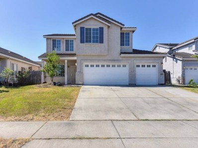 8034 Shasta Ave, Elk Grove, CA 95758 - MLS#: 18032902