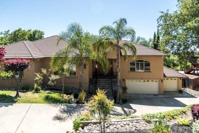 329 Arches Avenue, El Dorado Hills, CA 95762 - MLS#: 18032907