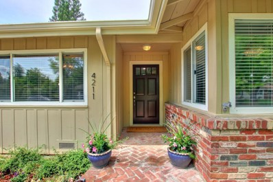4211 Winding Creek Road, Sacramento, CA 95864 - MLS#: 18032908