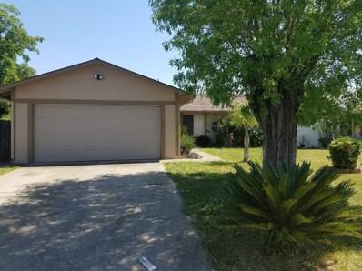 10464 Iliff Court, Rancho Cordova, CA 95670 - MLS#: 18032912