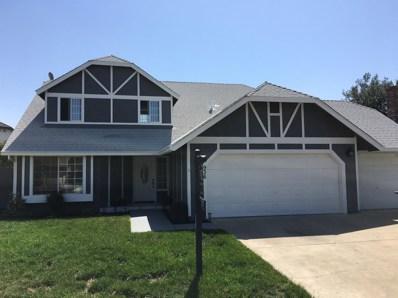 936 Spring Brook Court, Modesto, CA 95351 - MLS#: 18032925