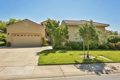 2159 Beckett, El Dorado Hills, CA 95762 - MLS#: 18032934
