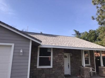 4101 Hillcrest Way, Sacramento, CA 95821 - MLS#: 18032950