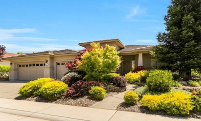 2729 Black Hawk Lane, Lincoln, CA 95648 - MLS#: 18032955