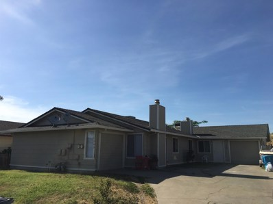 1143 Nadene, Marysville, CA 95901 - MLS#: 18032958