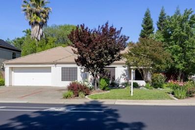 104 Silberhorn Drive, Folsom, CA 95630 - MLS#: 18032960