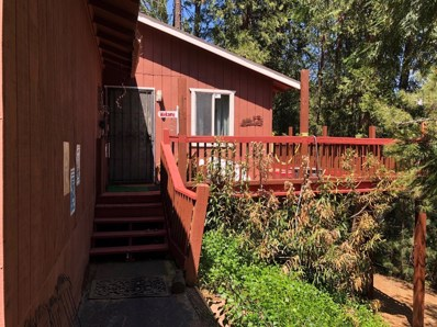 6307 Pine Cone Court, Foresthill, CA 95631 - MLS#: 18032972