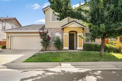 878 Bluestone Circle, Folsom, CA 95630 - MLS#: 18032979