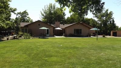 2013 Rushing River Court, Elverta, CA 95626 - MLS#: 18032981