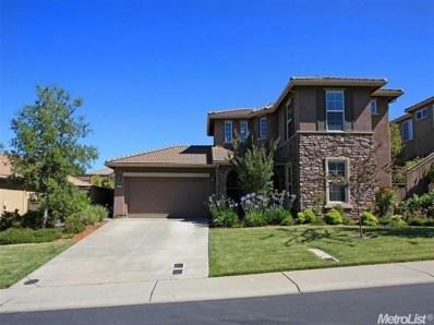 5754 Gelston Way, El Dorado Hills, CA 95762 - MLS#: 18032999