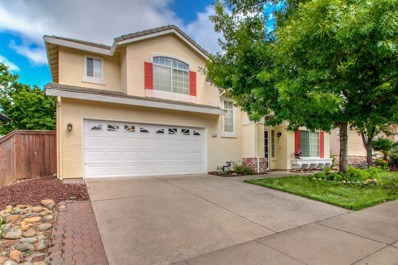 138 Larkin Circle, Folsom, CA 95630 - MLS#: 18033000