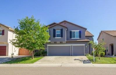 4549 Winje Drive, Antelope, CA 95843 - MLS#: 18033007