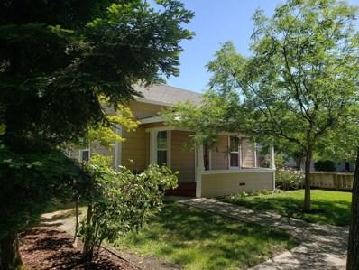 85 W 8th Street, Tracy, CA 95376 - MLS#: 18033017