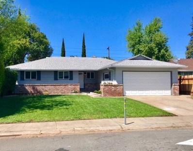 1687 Wakefield Way, Sacramento, CA 95822 - #: 18033046