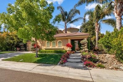 5619 Tufts Street, Davis, CA 95618 - MLS#: 18033055