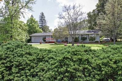 13936 Torrey Pines Dr., Auburn, CA 95602 - MLS#: 18033069