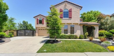 1944 Caversham Way, Folsom, CA 95630 - MLS#: 18033072