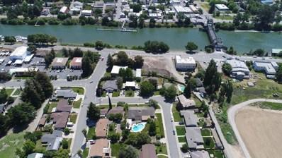 1145 Schauer Court, Walnut Grove, CA 95690 - MLS#: 18033076