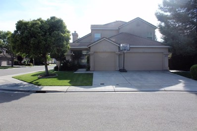 5602 Natoma Circle, Stockton, CA 95219 - MLS#: 18033085