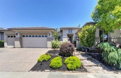 215 Calistoga Lane, Lincoln, CA 95648 - MLS#: 18033086