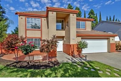 1555 Monterey Court, Tracy, CA 95376 - MLS#: 18033089
