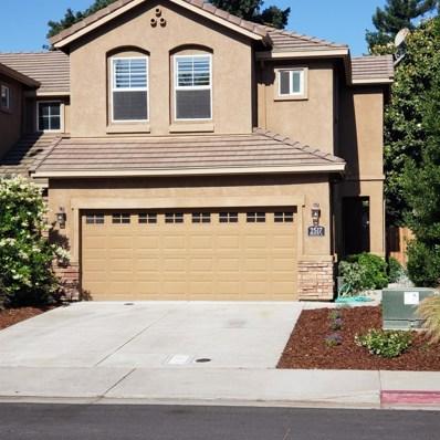 2517 Winchester Street, Lodi, CA 95240 - MLS#: 18033098
