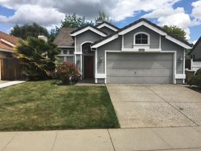 8729 Lewie Way, Elk Grove, CA 95758 - MLS#: 18033100