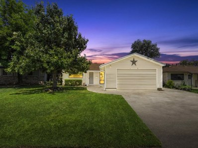 607 Gregory Court, Roseville, CA 95661 - MLS#: 18033104