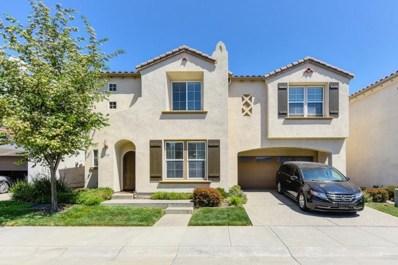 2343 Donner Pass Avenue, Sacramento, CA 95835 - MLS#: 18033128