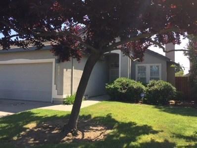 4517 Spellbinder Court, Sacramento, CA 95826 - MLS#: 18033131