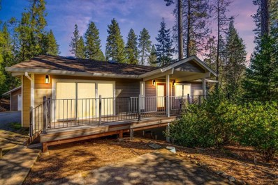 21200 Lonesome Lane, Pine Grove, CA 95665 - MLS#: 18033149