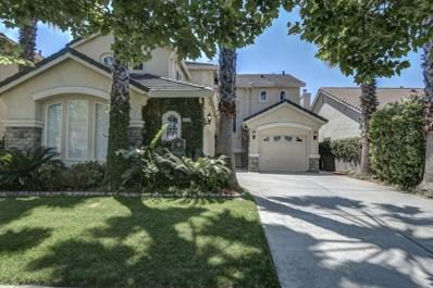 2038 N. Bend Dr, Sacramento, CA 95835 - MLS#: 18033154