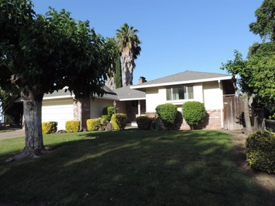 1171 Longcroft St, West Sacramento, CA 95691 - MLS#: 18033157