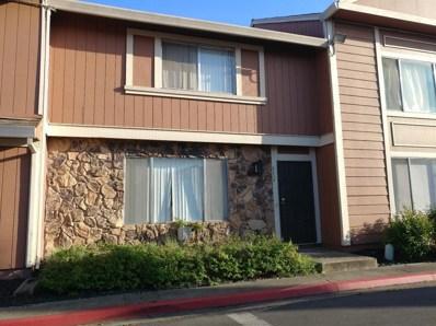 4114 Weymouth Lane, Sacramento, CA 95823 - MLS#: 18033162