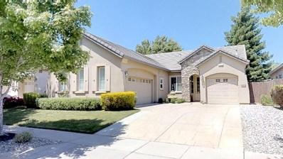 1516 Barona Street, West Sacramento, CA 95691 - MLS#: 18033172