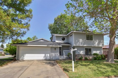 7311 Riverwind Way, Sacramento, CA 95831 - MLS#: 18033175