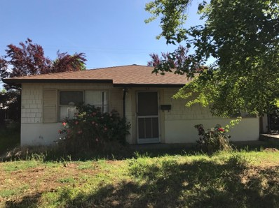 3309 Mayfair Drive, Sacramento, CA 95864 - MLS#: 18033208