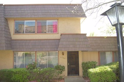 6104 Via Casitas, Carmichael, CA 95608 - MLS#: 18033211