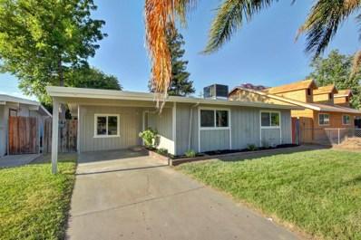 1012 Rich Street, West Sacramento, CA 95605 - MLS#: 18033218