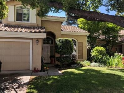 3528 Balfour Lane, Modesto, CA 95357 - MLS#: 18033220