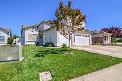 8220 Gold Sierra Court, Antelope, CA 95843 - MLS#: 18033227