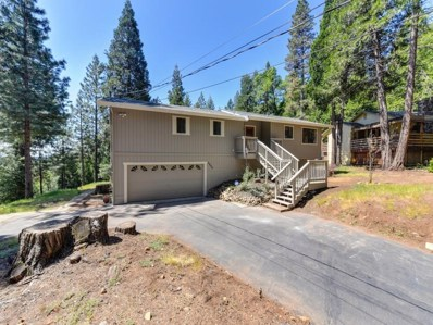 3990 Jade Court, Pollock Pines, CA 95726 - MLS#: 18033237