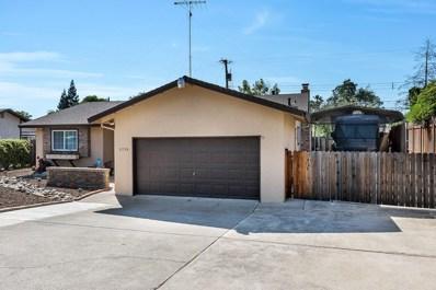 9758 Beachwood Drive, Orangevale, CA 95662 - MLS#: 18033239