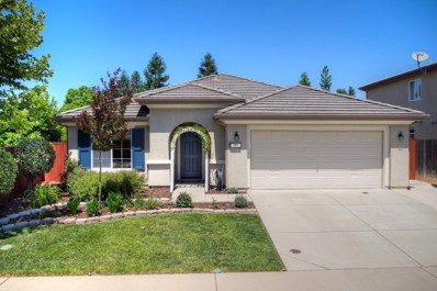 622 Downing Circle, Lincoln, CA 95648 - MLS#: 18033261