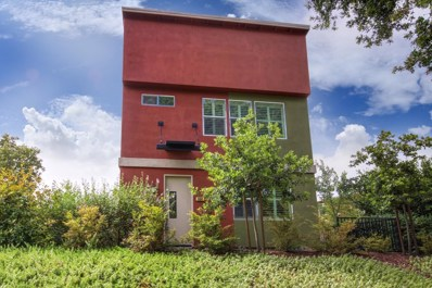 830 Zinc Court, West Sacramento, CA 95691 - MLS#: 18033265