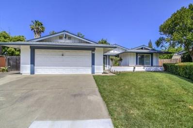 3004 Subaru Court, Sacramento, CA 95826 - MLS#: 18033266