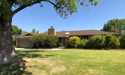 4545 Millrace Road, Sacramento, CA 95864 - MLS#: 18033270